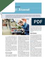Selbst Platinen Herstellen (Lassen) - Pages From Linux-Magazin_-_Februar_2017-2