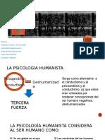 Psicología humanista.pptx