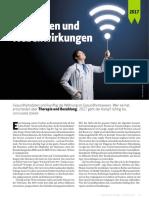 Gesundheitsdaten Sind Künftig Die Währung Im Gesundheitswesen - Pages From Technology Review - Januar 2017-2