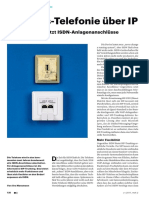 Business-Telefonie Über IP - Pages From Ct Magazin Für Computertechnik No 02 Vom 07. Januar 2017-6