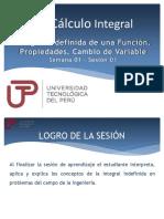 CI PPT Semana 01 Sesion 01