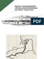 MAPAS ANTIGUOS Y FOTOS RECIENTES.pdf