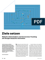 Website-Zielvorhaben Und Conversion-Tracking Mit Google Analytics Einrichten - Pages From Ct Magazin Für Computertechnik No 02 Vom 07. Januar 2017-3