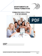 CUADERNILLO FCE 1 2012-2013 (1).pdf