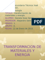 Transformaciondematerialesyenergia 150122100511 Conversion Gate01