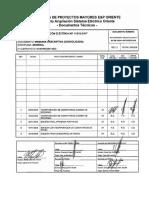 AC104PMO0801-SE02D3-GD33011
