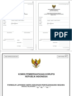 Formulir A Pdf.pdf