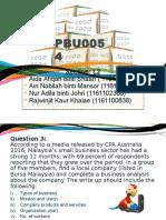 Business Presentation.pptx