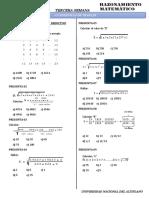 6593695ff92993a64619c498c2429528.pdf