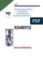 RODAMIENTOS Rev1