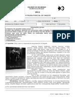 2pp.ingles.8ano.pdf