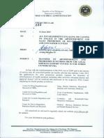 FDA FMC 2013-025
