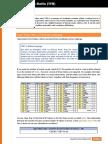 type-token-ratio.pdf
