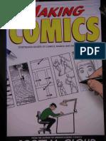 Making Comics Scott Mccloud.pdf