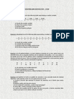 1functions_statistics2