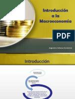 1_Sesion-Introduccion a los agentes economicos