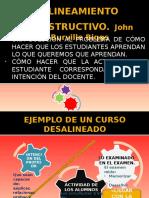 alineamiento_constructivo