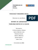 58711917-Capacidad-Buffer-de-La-Saliva.docx
