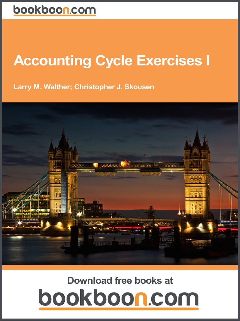 accounting ii week 2 exercises and Acc 422 week 2 exercises from the text e7-2, e7-8, e8-5, e8-14 to purchase product description resource:intermediate accounting.