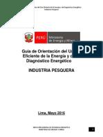 2-Guia_Industria_Pesquera.pdf