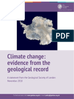 Climate Change Statement Final New Format