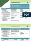2015 2016 Detailed Action Plan