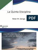 peter-senge-la-5a-disciplina-1214528888587344-8