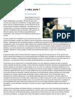 miseshispano.org-Los impuestos son un robo parte 1.pdf