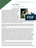 miseshispano.org-Los impuestos son un robo parte 2.pdf