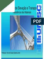 Aula_2_-_Elementos_de_Maquinas (1).pdf