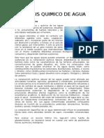 ANALISIS QUIMICO DE AGUA.docx