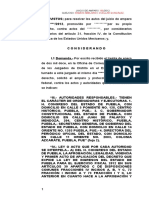190-2012 Inconstituc Ley Ingresos Derechos Registrales-1[1]