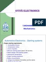 AE Startying system.pdf