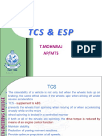 TCS ESP CS Air Bag.pdf