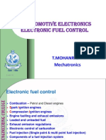AE Electronic fuel control.pdf