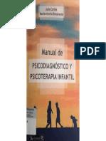 Portada E Índice.pdf