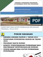 FGD Pekanbaru- Revisi OK
