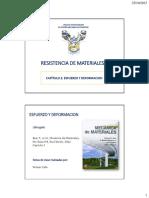 RESISTENCIA - CAPITULO 2. DEFORMACIONES.pdf