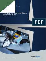027-2015-ES-GL_Bestseller_Spain_WEB.pdf