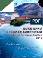 Buku Pedoman Unit Pemasaran.pdf