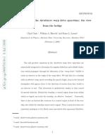 9907019v1.pdf