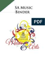 TSA Music Binder.pdf