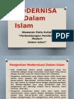 PPM Dalam Islam 1