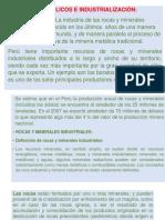 EXPOSICIÓN TEMA Iz.pdf