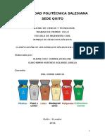 CLASIFICACION DE RESIDUO DOMICILIARIOS.docx