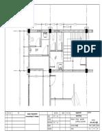 Architex 15 (2) (1)