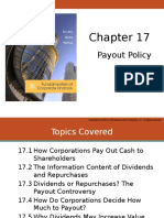 PPT Chapter 17