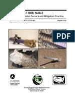Cfl 2010 HBSN Corrosion Factors Mitigation