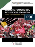 Riscoefuturo-web-3.pdf