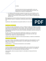 Arquitecturas de bases de datos.docx